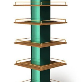 commercial-shelving-for-display-of-alcoholic-beverages-1