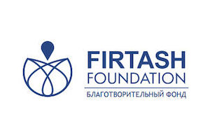 Firtash Foundation