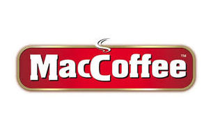 Mac Coffee