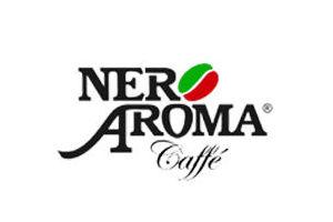 ner-aroma